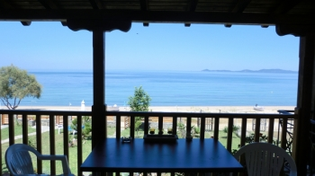 Central Macedonia Vacation Home Rental Sites