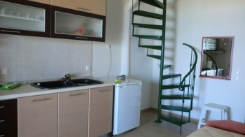 Central Macedonia House Rental Websites