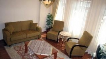 Turkey vacation rentals