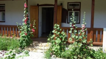 Borsod Abauj Zemplen Weekend Rental