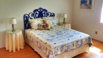 Immediate Availability Holiday Rental Villas
