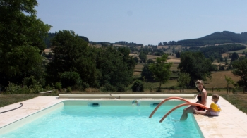 France Vacation Homes To Rent