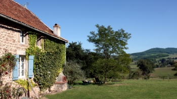 France Vacations Rentals By Owner