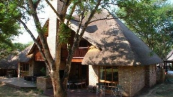 Mpumalanga Vacation Rental Search