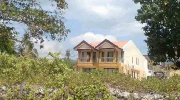 Krabi Private Vacation Homes