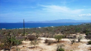 Baja California Sur Vacation Home Rental Sites