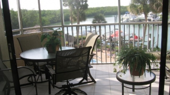 Florida Rent Apartment For Vacation