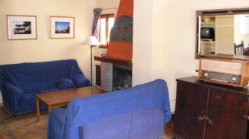 Granada Sites For Vacation Rentals