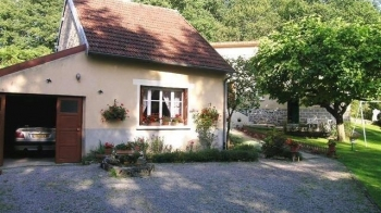 France Private Vacation Rentals