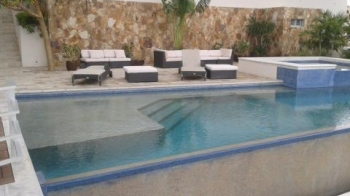 Baja California Sur House Rental Websites