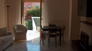 Barletta Andria Trani Family Vacation Home Rentals