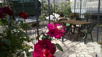 Barletta Andria Trani Best Vacation Home Rental Sites