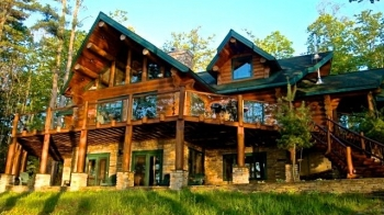 Cooperstown Vacation Cabins
