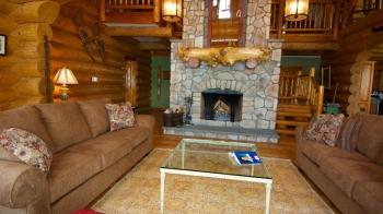 Cooperstown Cottage Weekend Rentals