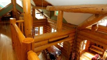 Cooperstown Vacation Cottage Rentals