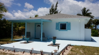 Central Eleuthera Rentals By Owners