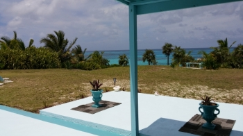 Central Eleuthera Vacations Rentals By Owner