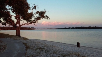 Pensacola Cheap Cottage Rentals