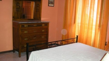 Terni Family Vacation Home Rentals