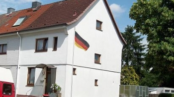 Germany Rent House For Weekend