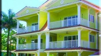 Panama Affordable Vacation Rentals