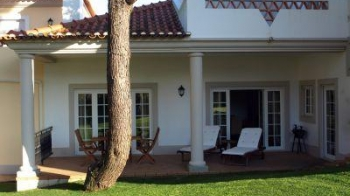 Portugal vacation rentals