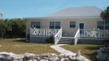 Exuma Luxury Holiday Rentals