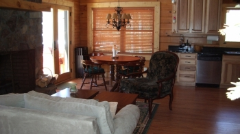 Linville Places To Rent For The Weekend