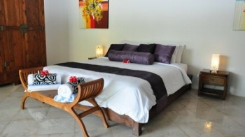 Sanur Large Vacation Rental Homes