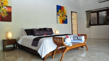 Sanur Mansion Vacation Rentals