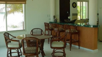 Yucatan House Rental Websites