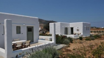 South Aegean Vacation Home Rental Sites