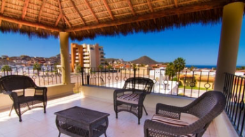 Sonora Weekend Home Rentals