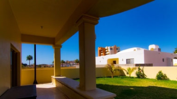 Sonora Vacation Home Rental Sites