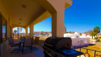 Sonora House Rental Websites