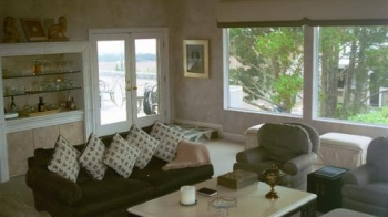 California Private Home Vacation Rentals