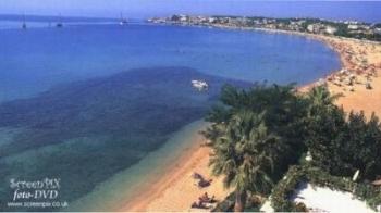 Turkey Find A Vacation Rental