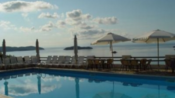 Greece Weekend Home Rentals