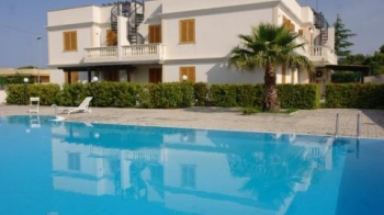 Brindisi Weekend Rental