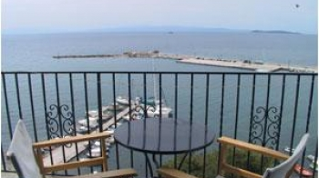 Western Greece Vacation Home Rental Sites