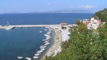 Western Greece House Rental Websites