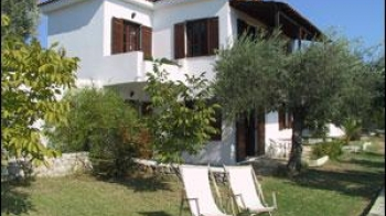Greece Vacation Home Rental Sites