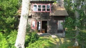 Michigan Private Home Vacation Rentals