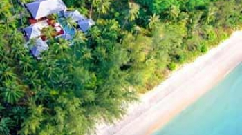 Thailand Top Vacation Rental Sites