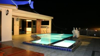 Thailand vacation rentals