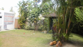 Humacao Rent Vacation Apartment