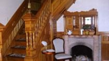 New Hampshire Private Home Vacation Rentals