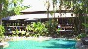 Australia Holiday Rental Villas