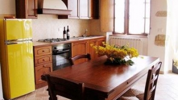 Siena Family Vacation Home Rentals