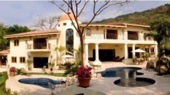 Jalisco Vacation Home Rental Sites